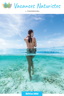 https://www.vacances-naturistes.com/bundles/app/img/couv_brochure.jpg